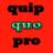 quipquopro