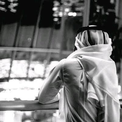 عبد الرزاق (@pFEIcpyQRjMv6rw) Twitter profile photo