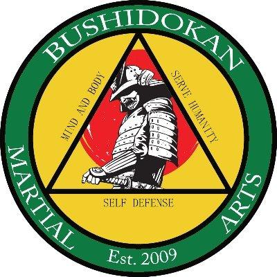 Bushidokan Martial Arts