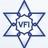 VolunteersForIsrael