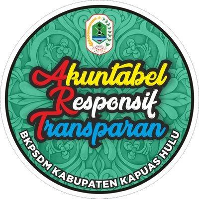 Bkpsdm Kabupaten Kapuas Hulu Bkpsdmkh Twitter