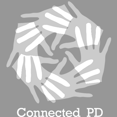 Connected PD | Social Profile