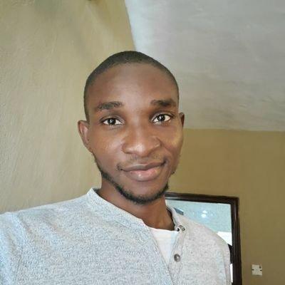 Ebiniyi Olabode
