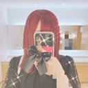 ichi_yumi04