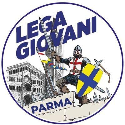 Lega Giovani Parma