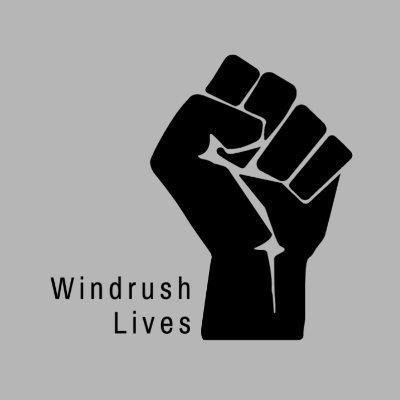 Windrush Lives