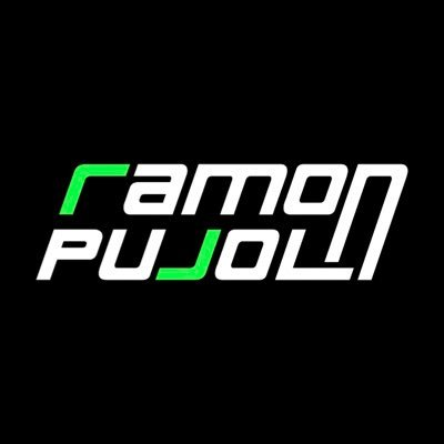 Ramon Pujol Endurance Training