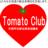 札幌学生献血推進�議会トマトクラブ