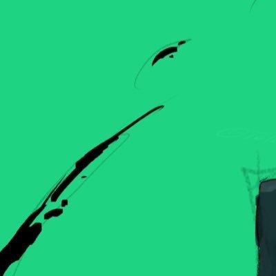 絵の練習🐶予告無く絵を消すことがあります。