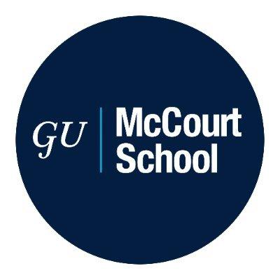 @McCourtSchool