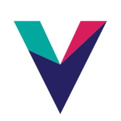 Verikai logo