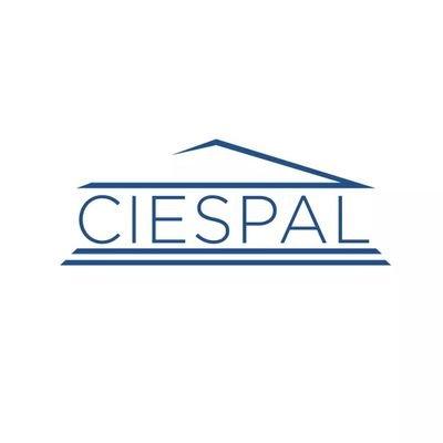 @ciespal