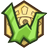 Wynncraft @Wynncraft, the Minecraft MMORPG