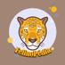 FelinoPédia 🦁 Profile picture