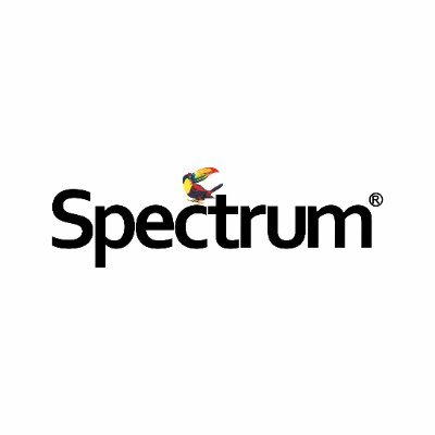 Spectrum Paint ID