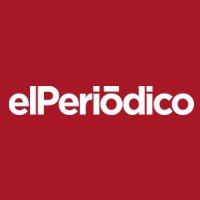@el_Periodico