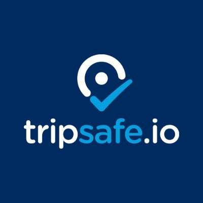 TripSafe