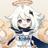 The profile image of minaserea