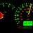 83 Miles Per Hour