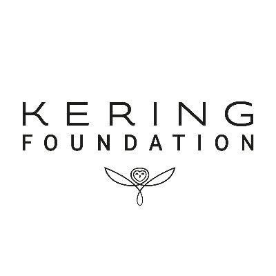 @KeringForWomen