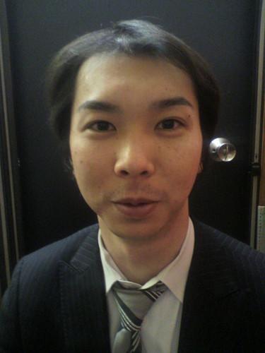 瀧口 慎太郎 (@shintarou_taki) ...