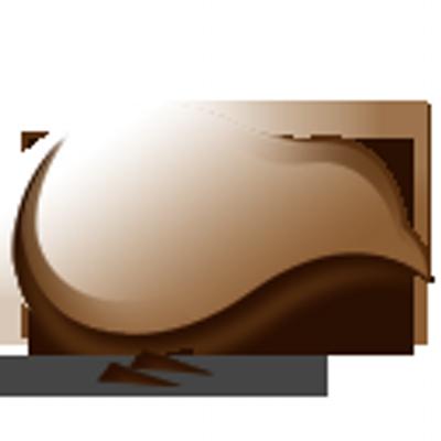 Okiwi