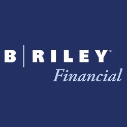 B. Riley Financial