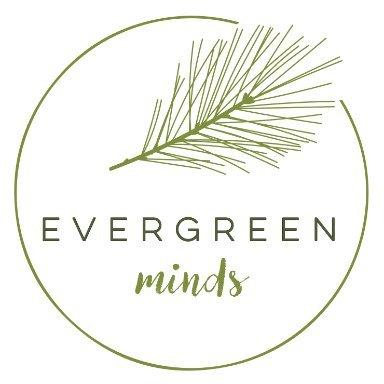 Evergreen Minds
