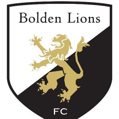 Bolden Lions
