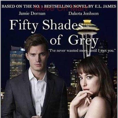 Schauen grey online shades deutsch of Fifty Shades