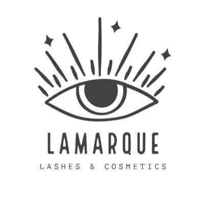 LAMARQUE COSMETICS