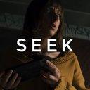 SEEK - @SeekShort - Twitter