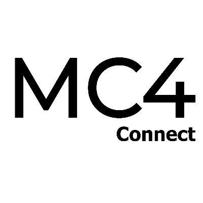MC4connect