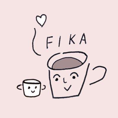F I K A(フィーカ)