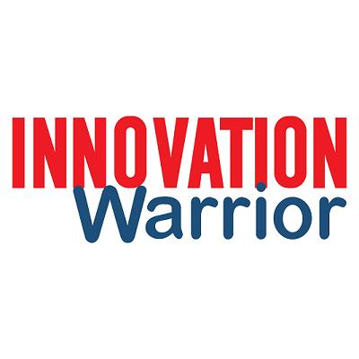 InnovationWarrior.Com
