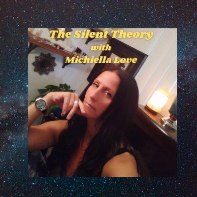 Michiella Love