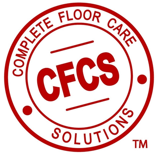 CFCS (@cfcsfloorcare) | Twitter