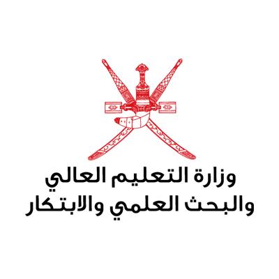 @TRC_Oman
