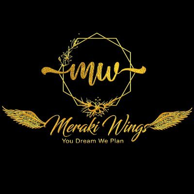 Meraki Wings