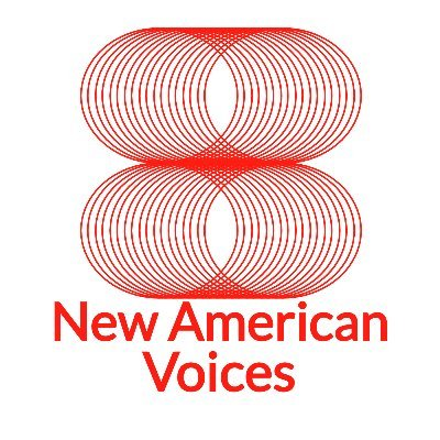 New American Voices