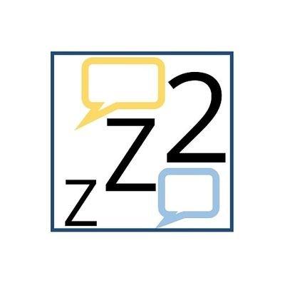 2 AM Talks
