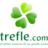 Annonces trefle.com