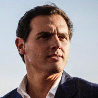 @Albert_Rivera