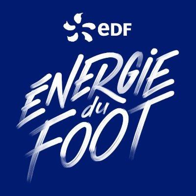 @energiedufoot