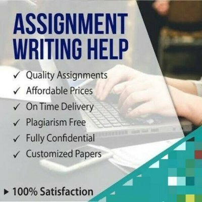 Dissertation Statistical Services Typing