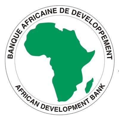 African Development Bank Group (@AfDB_Group)   Twitter