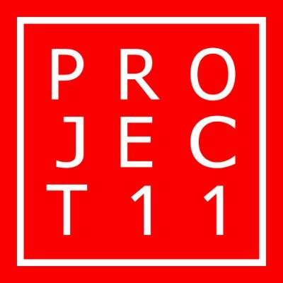 @project11sports