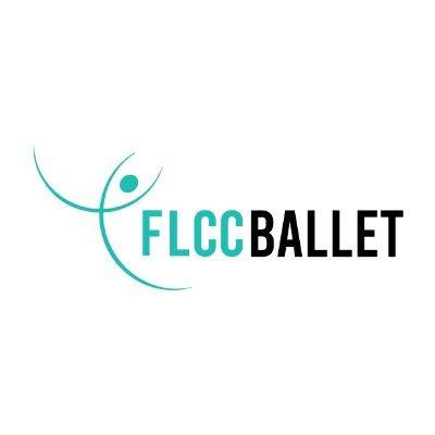 FLCCBallet