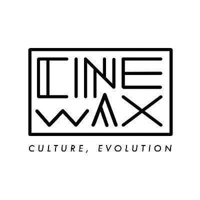 CINEWAX | African movies worldwide