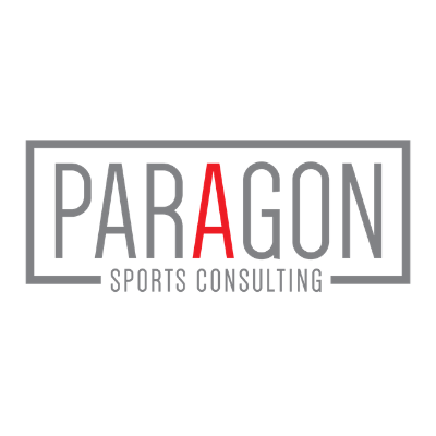 Paragon Sports Consulting